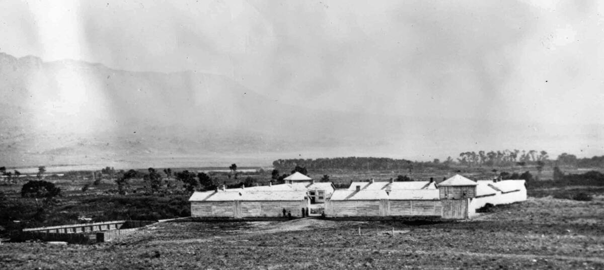 the fort laramie treaty 1868 The online tool for teaching with documents, from the national archives.
