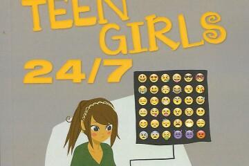 parenting-teen-girls