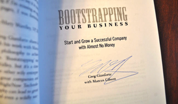 greg-gianforte-bootstrapping-your-business-review