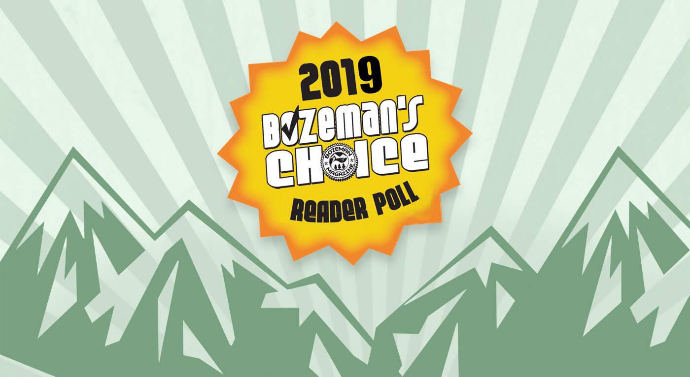 Best Mexican Food In Bozeman 2018